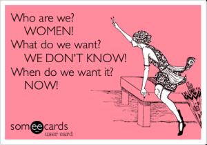 Wearewomen