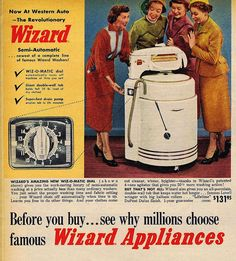 1940washingmachinead