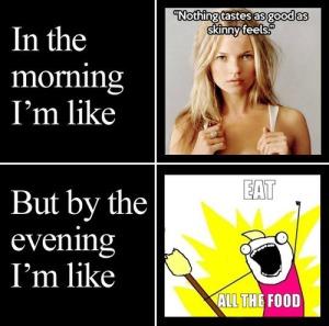 eatallfood